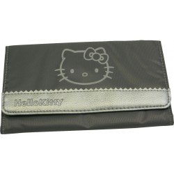 compagnon hello kitty couture gris