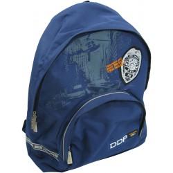 sac à dos ddp san diego bleu