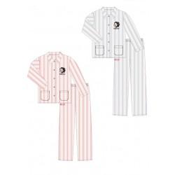 pyjama betty boop femme