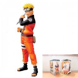 Figurine Naruto Shinobi Relations Naruto