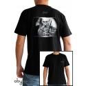 t-shirt the hobbit : gandalf