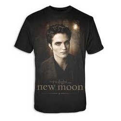 t-shirt twilight edouard