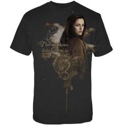 t-shirt twilight bella