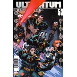 Marvel Ultimatum (2) 53