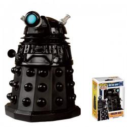 PRECO - POP Vinyl Doctor WHO 259 Dalec black