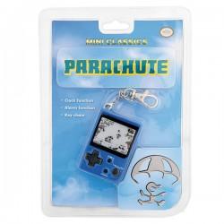 PRECO - Porte clef jeu electronique Parachute Nintendo