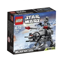 lego star warstm - 75075 - jeu de construction - at