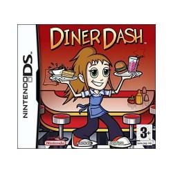 Diner Dash [DS]