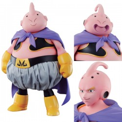 Figurine Dimension of Dragonball BUU !