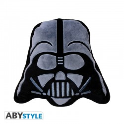 Coussin STAR WARS - Dark Vador