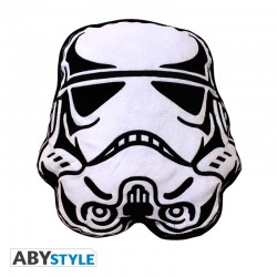 Coussin STAR WARS - Storm-Trooper
