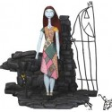 Figurine NIGHTMARE BEFORE CHRISTMAS - Figurine Sally