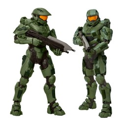 figurines Halo Giant Size Master Chief 79 cm