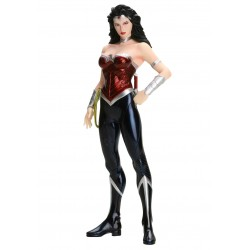 DC Comics statuette PVC ARTFX+ 1/10 Wonder Woman (The New 52) 19 cm
