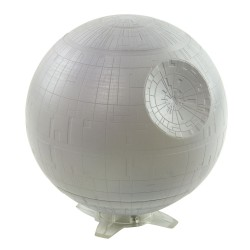 Lampe d´ambiance Star Wars Mood Light Death Star 18 cm