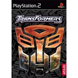Transformers [ps3]