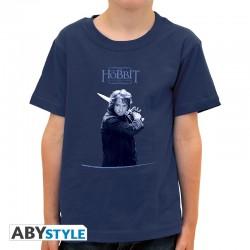 T-Shirt The Hobbit Bilbo