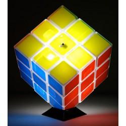 Lampe Rubik´s Cube