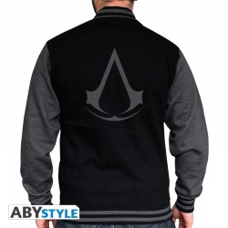 Sweat Teddy ASSASIN'S CREED Crest