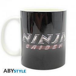 Mug Ninja Gaiden Ryu Hayabusa