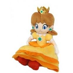 Peluche Mario Bros Sanei Daisy