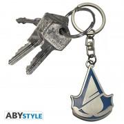 Porte-clés Assassin's Creed Unity