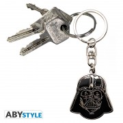 Porte-clés Star Wars Dark Vador