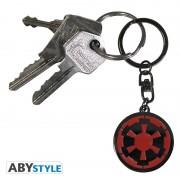 Porte-clés Star Wars Empire