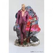 Figurine Far Cry 4 Pagan Min