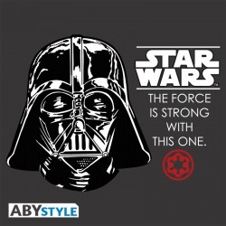 Sac Besace Star Wars Vador