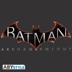 Sac Besace Batman Arkham Knight