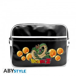 "Sac Besace DRAGON BALL ""Shenron"" Vinyle"