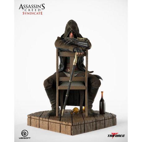 Statuette Premier Scale Jacob Frye 42 cm