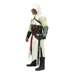 Assassin's Creed gant d´Altair