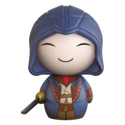 Figurine Assassin's Creed Vinyl Sugar Dorbz Vinyl Arno 8 cm