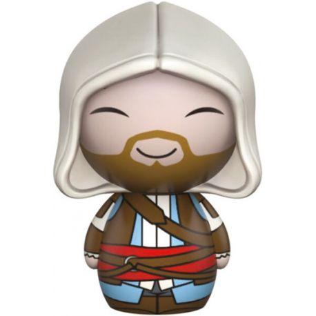 Assassin's Creed Vinyl Sugar Dorbz Vinyl figurine Edward 8 c