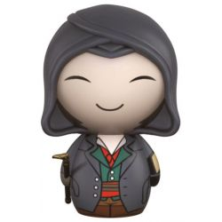 Figurine Assassin's Creed Vinyl Sugar Dorbz Vinyl Jacob 8 cm