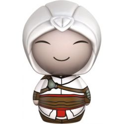 Figurine Assassin's Creed Vinyl Sugar Dorbz Vinyl Altair 8 cm