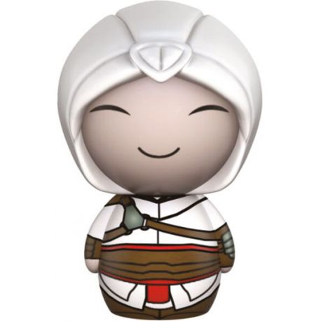 Assassin's Creed Vinyl Sugar Dorbz Vinyl figurine Jacob 8 cm