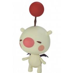 Figurine Theatrhythm Final Fantasy Static Arts Mini - Moogle
