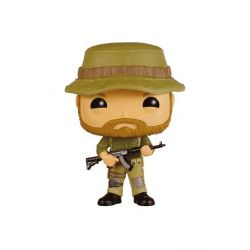 Figurine Call of Duty POP! Games Vinyl Capt. John Price 9 cm