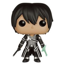 Figurine Sword Art Online POP! Animation Vinyl irito 9 cm