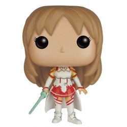 Figurine Sword Art Online POP! Animation Vinyl Asuna 9 cm