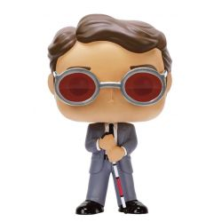figurine Marvel Comics POP! Television Vinyl Bobble Head Matt Murdock 9 cm