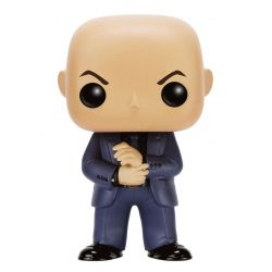 Figurine Marvel Comics POP! Television Vinyl Bobble Head Wilson Fisk (Kingpin) 9 cm