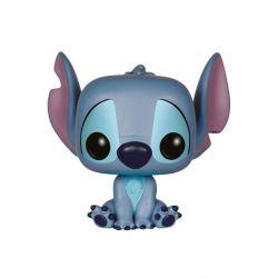 Figurine Lilo et Stitch POP! Vinyl figurine Stitch 9 cm