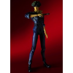 Figurine Cowboy Bebop Play Arts Kai - Spike