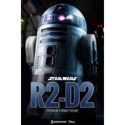 Figurine Star Wars Premium Format R2-D2 30 cm