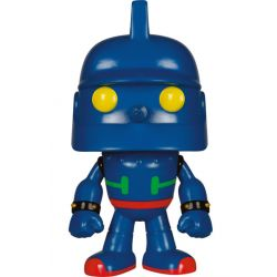 Figurine Gigantor POP! Animation Vinyl Gigantor 9 cm
