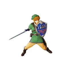 Figurine The Legend Of Zelda: Skyward Sword 30cm